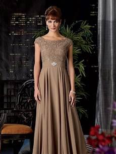 whiteazalea mother of the bride dresses shop online for mother of the bride dress