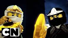 lego ninjago malvorlagen bahasa indonesia lego ninjago all of nothing bahasa indonesia