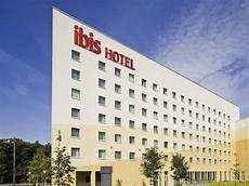 Ibis Kitchen Frankfurt Am Restaurants By Accorhotels