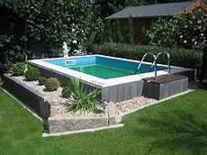 poolgestaltung im garten bildergebnis f 252 r poolgestaltung mit pflanzen