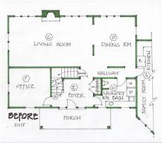 empty nesters house plans empty nesters plan to ready house for first floor living