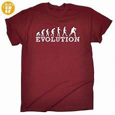 123t slogans herren t shirt slogan rot maroon shirts