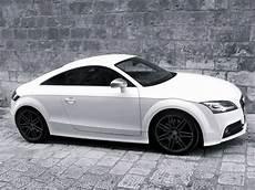 audi tt blanche free photo audi audi tt white automobile free image