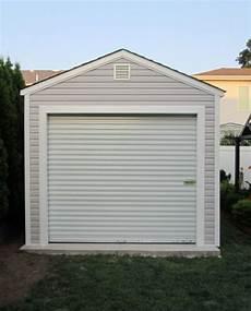 vinyl garage vinyl garage american sheds