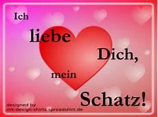 Gute Nacht Schatz Ich Liebe Dich - gb pics und bilder f 252 r soziale netzwerke ich liebe dich
