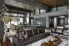 luxuri 246 se bergh 252 tte lockt mit panoramablicken und gehobenem komfort haus interieurs gro 223 e
