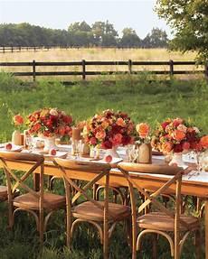 summer wedding flower ideas you ve never seen before martha stewart weddings