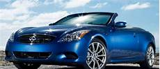 free car repair manuals 2012 infiniti g parking system used infiniti g37 convertible for sale special offers
