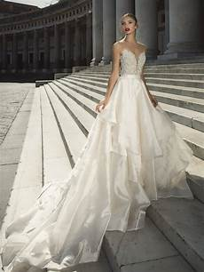 bridal wedding dresses gowns in london surrey
