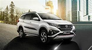 25  Upcoming SUV In India 2017 2018