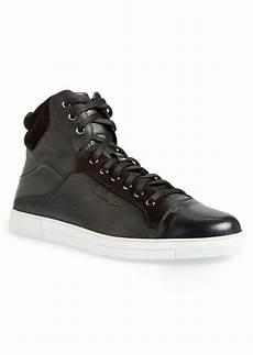 ferragamo salvatore ferragamo stephen sneaker shoes