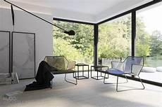 sleek and simple luxury in sleek and simple luxury in luxembourg woonkamers deco