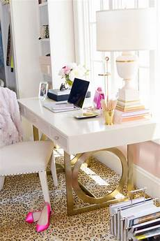 White And Gold Home Decor Ideas by Closet And Office This Is What You Ve Been Waiting
