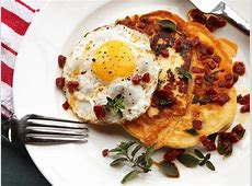 18 Breakfast Recipes (That Make Great Dinners, Too