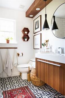 Bathroom Pictures You To See To Believe by 13 Diy Bathrooms You To See To Believe Kaleidoscope
