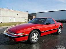how it works cars 1988 buick reatta auto manual 1988 buick reatta for sale classiccars com cc 977387