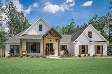 2000 2500 square feet house plans 2500 sq ft home plans
