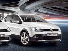 Neue Country Modelle Vw Auto Motor At