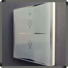 Wlan Lichtschalter Unterputz - ᐅ wlan lichtschalter die besten wlan lichtschalter im