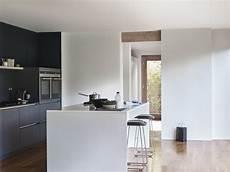 Wohnung Artikel by Wandgestaltung Ein Raum Drei Looks Mein Eigenheim