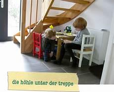 12 April 2012 Das Kann Ja Heiter Werden