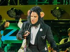 robbie williams swing tour 18 best images about robbie williams swing tour on