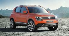 best volkswagen up pepper 2019 redesign price and review 2019 vw t track colors release date redesign price