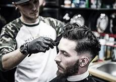 how to ask for a haircut hair terminology for men 2020 guide