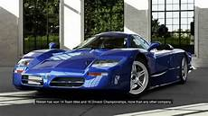 Forza Motorsport 5 - forza motorsport 5 1998 nissan r390 forzavista