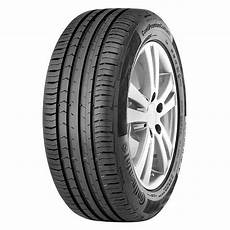continental contipremiumcontact 5 185 60 r15 88h