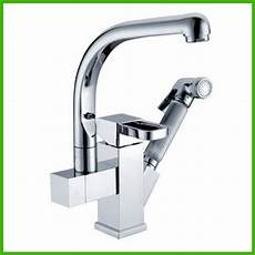 Faucets Brands by Buy Wholesale Kitchen Faucets Brands From China