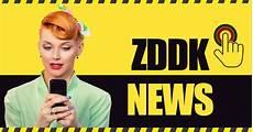 top themen top themen vom 04 07 2016 zddk newsflash mimikama