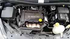 Mein Erster Opel Corsa D Anthosche S