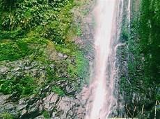 Wisata Nganjuk Kung Halaman Puput Nastiti Devi Tagar