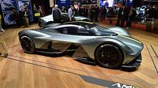 aston martin valkyrie 5 things you need to about the aston martin valkyrie