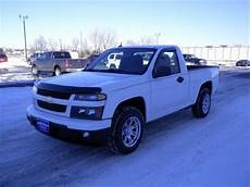 how things work cars 2009 chevrolet colorado parental controls buy used 2009 chevy colorado very low milage auto with alloy wheels in hutchinson kansas
