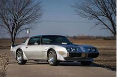 pontiac trans am 1979 pontiac firebird trans am 10th anniversary edition