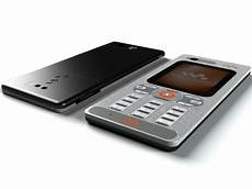 sony ericsson w880i sony ericsson w880i mobile 3d model 3dsmax files free