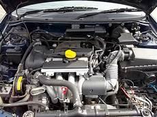 Volvo V40 Engine Gallery Moibibiki 7