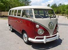 I Want A Vw Cer Dazaroofortyfour