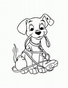 malvorlage hund russel hundekopf ausmalbild unique bild hund malvorlage 23 2400 195