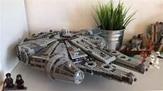 Lego Wars Malvorlagen Update Lego Wars Sammlung Update