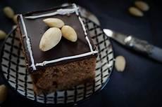 Bestes Olivenöl Der Welt - beste lebkuchen rezept das garantiert beste lebkuchen