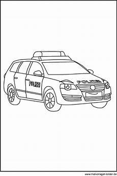 malvorlagen autos zum ausdrucken nrw ausmalbilder polizei jeep 01 polizei geburtstag polizei