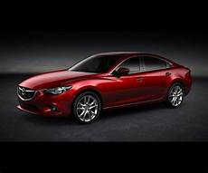 Mazda 6 Mps 2017 - 2017 mazda 6 turn to 2 door coupe carbuzz info