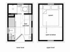 tiny house floor plans 10x12 tiny house floor plans 10x12 small tiny house floor plans