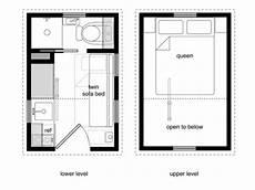 tiny house floor plans 10x12 tiny house floor plans 10x12 small tiny house floor plans