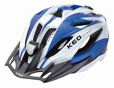 ked jr ii 14406 fahrradhelm test 2018