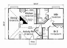 house plans 1400 square feet floor plans for 1400 sq ft ranch homes 1400 square feet