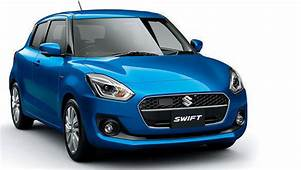 NEW Maruti Swift 2018 Specs Features And Price In India